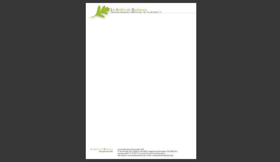 15 Invitation is nice invitation layout